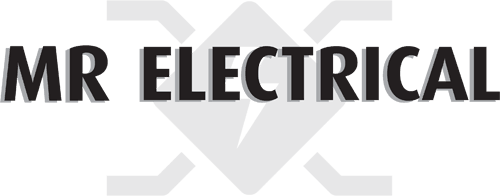 MR Electrical Ltd